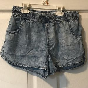 Maurices comfortable short